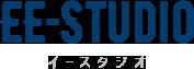 ダンスのレンタル・貸しスタジオなら埼玉県鶴ヶ島・若葉駅のEE-STUDIO